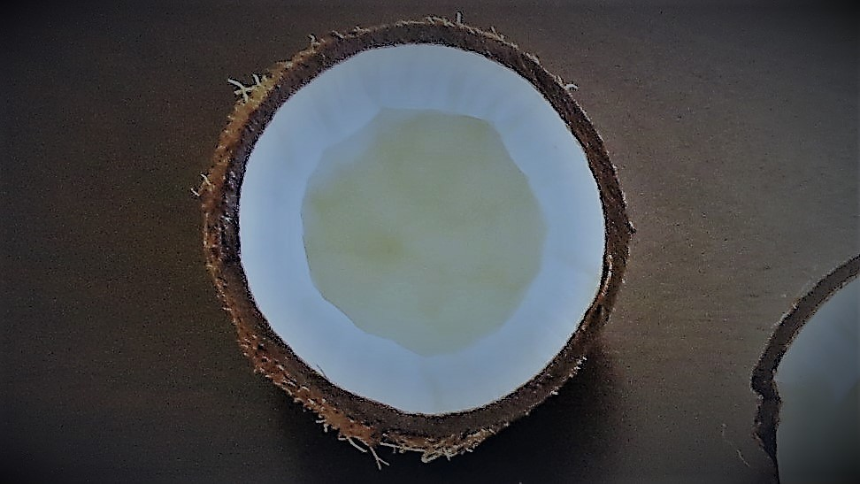 Cracking the Coconut Oil Controversy